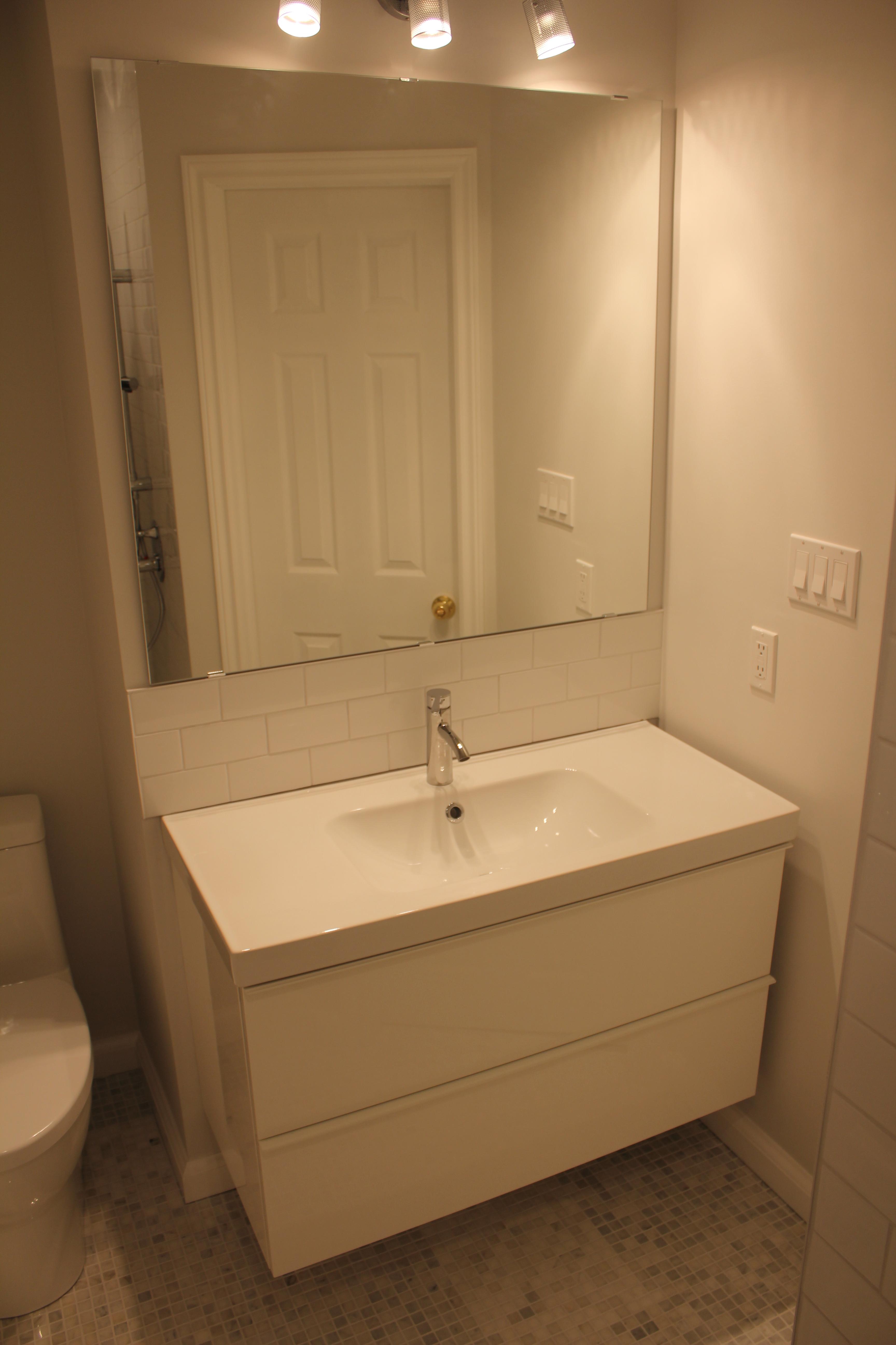 Bathroom Remodeling in Toronto (Queen West) | Toronto ...