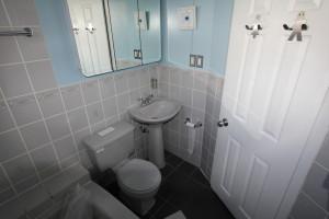 Bathroom Remodeling Torono